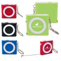 375666794-159 - 31/4 Ft. Tape Measure Key Light - thumbnail