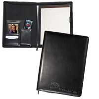 383409559-159 - Zippered Magnetic Photo Portfolio - thumbnail
