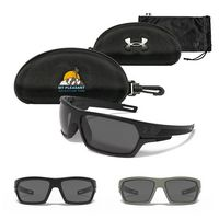 386232444-159 - Under Armour® BattleWrap Sunglasses - thumbnail
