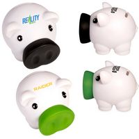394002439-159 - Piggy Coin Bank - thumbnail