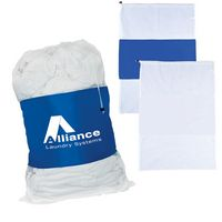 395666932-159 - Duo Mesh/Polyester Laundry Bag - thumbnail