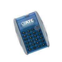 511356806-159 - Robot Series® Calculator - thumbnail