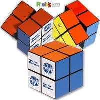 511624295-159 - Rubik's® 4-Panel Full Size Stock Cube - thumbnail
