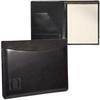 513397994-159 - Soho™ Leather Business Portfolio - thumbnail