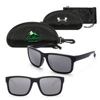 516232452-159 - Under Armour® Assist Sunglasses - thumbnail