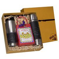 534912926-159 - Tuscany™ Tumbler & Thermal Bottle Decadent Cocoa Set - thumbnail