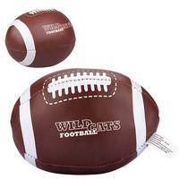 535648497-159 - Football Pillow Ball - thumbnail