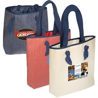 545512836-159 - Classic Outing Tote Bag - thumbnail