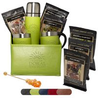 555172048-159 - Tuscany™ Thermal Bottle & Cups Coffee Set - thumbnail