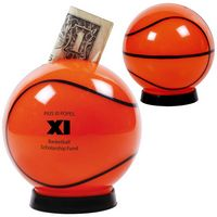 555666252-159 - Basketball Bank - thumbnail