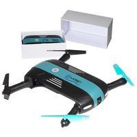 575806273-159 - Pocket Drone w/Camera - thumbnail
