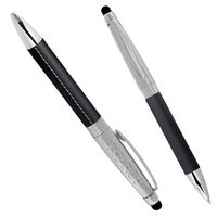 584913466-159 - Tuscany™ Executive Stylus Pen - thumbnail