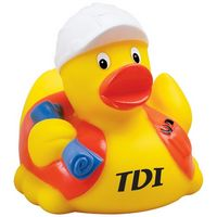 735666512-159 - Construction Worker Rubber Duck - thumbnail