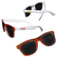 735938367-159 - Basketball Sunglasses - thumbnail