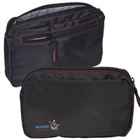745031095-159 - Monaco™ Accessory Pouch - thumbnail