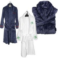 755513394-159 - Ultra-Plush Robe - thumbnail