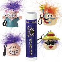 764432289-159 - Vanilla Formula Lip Balm w/Goofy Group™ Head - thumbnail