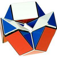 773925771-159 - Rubik's® Mini Twist-A-Snake - thumbnail