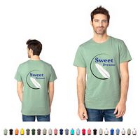 776089623-159 - Threadfast Apparel Unisex Ultimate T-Shirt - thumbnail