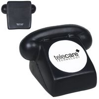915666174-159 - Rotary Telephone Stress Reliever - thumbnail