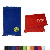 923849891-159 - Fingertip Towel (11x18) (Dark Colors) - thumbnail