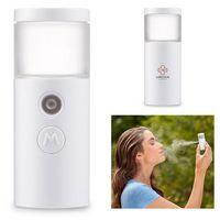 926142635-159 - Portable Small Facial Mist Sprayer - thumbnail