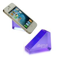 933701954-159 - Magic Mobile Phone Stand - thumbnail
