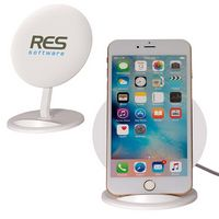 935944309-159 - Wireless Phone Charger & Stand - thumbnail
