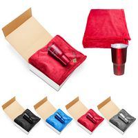 936391799-159 - Laid Back Comfort Gift Set - thumbnail