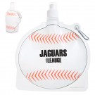 955666753-159 - HydroPouch!™ 24 Oz. Baseball Collapsible Water Bottle - thumbnail