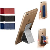 965893131-159 - Tuscany™ Magic Phone Stand - thumbnail