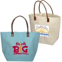 985808026-159 - Fun-Day Tote Bag - thumbnail