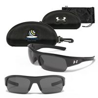 986232448-159 - Under Armour® Big Shot Sunglasses - thumbnail