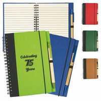 995666733-159 - Contrast Paperboard Eco Journal - thumbnail