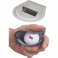 112104146-815 - Ballzee Golf Ball Cleaner - thumbnail