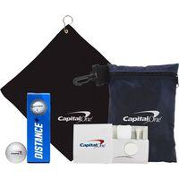 114296214-815 - Golfer's Pal Kit - thumbnail