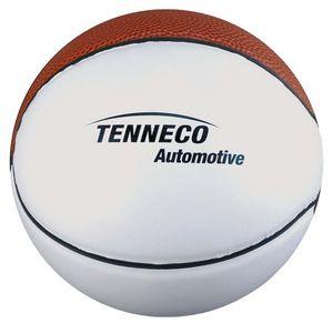 "11974418-815 - Mini Autograph Basketball 6"" - thumbnail"