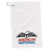 "124296888-815 - Turkish Hemmed Golf Towel 11""x18"" - thumbnail"