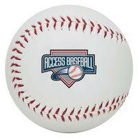 125441416-815 - Baseball - thumbnail