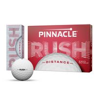 145549263-815 - Pinnacle Rush Golf Balls - thumbnail