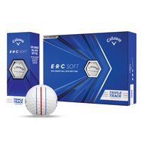 145976953-815 - Callaway | ERC Soft (Factory Direct) - thumbnail