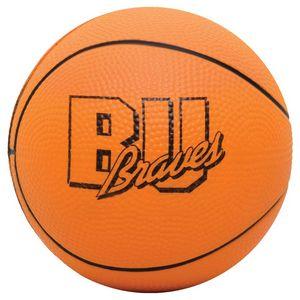 184554694-815 - Mini Foam Basketball - thumbnail