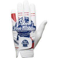 304294564-815 - Glove Branders Synthetic Golf Glove - thumbnail
