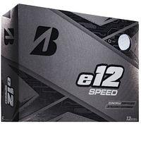 315977634-815 - Bridgestone e12 Speed Golf Balls - thumbnail