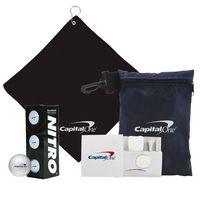 356174925-815 - Golfer's Pal Kit - thumbnail