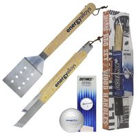 375944286-815 - Golf and Grill Kit - thumbnail