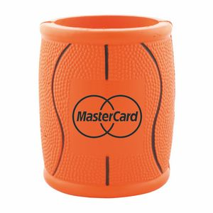 552594480-815 - Basketball Sport Can Cooler - thumbnail
