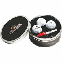 573931816-815 - Titleist® Pro V1® Collection Tin - thumbnail