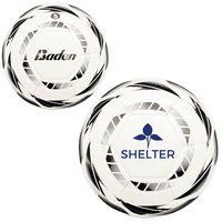 704198733-815 - Baden Full Size Autograph Soccer Ball - thumbnail
