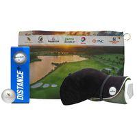 713771612-815 - Golfer's Hat Kit - thumbnail